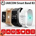 Jakcom b3 banda inteligente nuevo producto de protectores de pantalla para xiaomi 3 s para lg watch urbano oukitel k7000