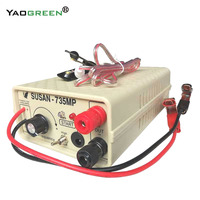 SUSAN 735MP 600W Ultrasonic Inverter Electrical Equipment Power Supplies DC 12V 20AH 36AH D5 004
