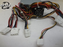 432171-001 432932-001 for  DL320G5 420W Power supply