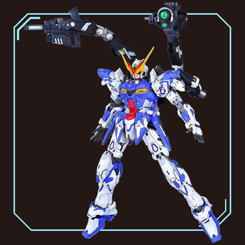 DRAGON_MOMOKO 1:100 MG White Covenant Reporter Gundam Action Figure Kids Assembled Model Toys Out of Print Rare Spot