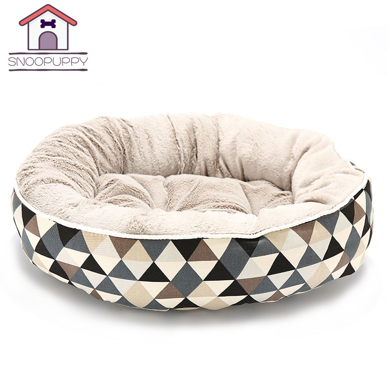 Dog Beds Sofas Soft Breathable Pet Cat Bed High Quality
