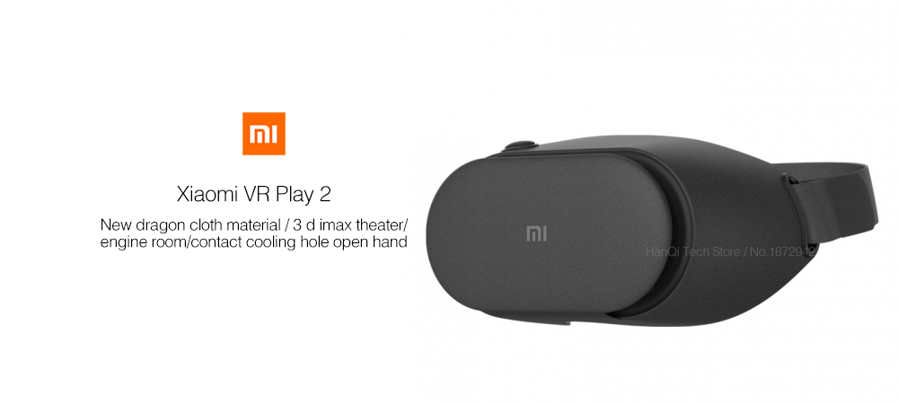 VR Play 2