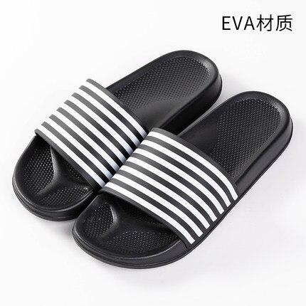 CV01 Mens Slippers N
