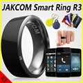 Jakcom Smart Ring R3 Hot Sale In Radio As Radio Portatil Mp3 Usb For Xiaomi Internet Radio Antika Radyo