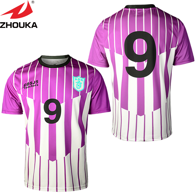 low priced 47a4d ba750 US $115.0 |Wholesale price fully sublimation custom soccer jersey,mix color  football shirt customizing Customized professional wholesale-in Soccer ...