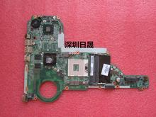 Original 713258-001 For HP Pavilion14-E 15-E Laptop motherboard 100% Tested
