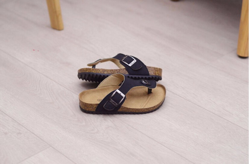 slippers-44 (34)