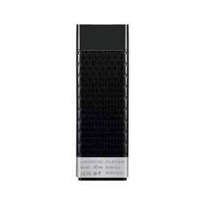 Image 5 - X96 X96S DDR4 4GB RAM 32GB ROM Mini Máy Tính Thông Minh Android 9.0 TV Box Amlogic S905Y2 TV Stick bộ Phát WiFi Bluetooth 4K HD Đa Phương Tiện