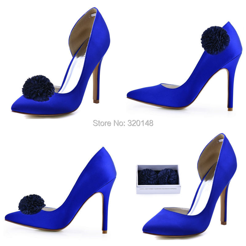 HC1601-BLUE-11