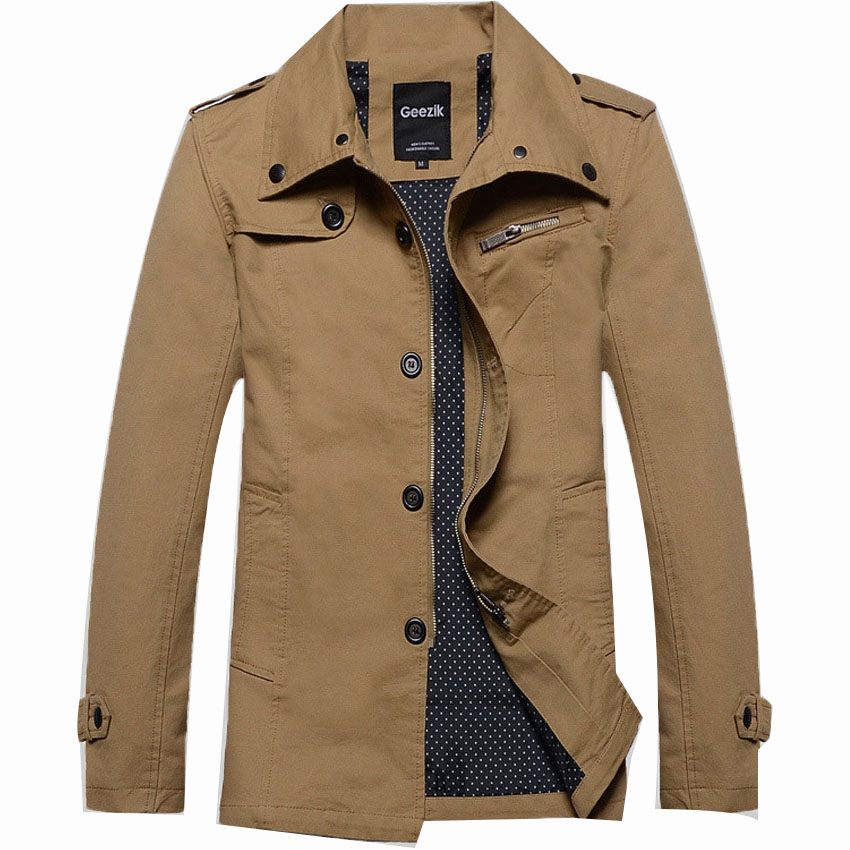 Fall Jackets For Men Jnn5qp