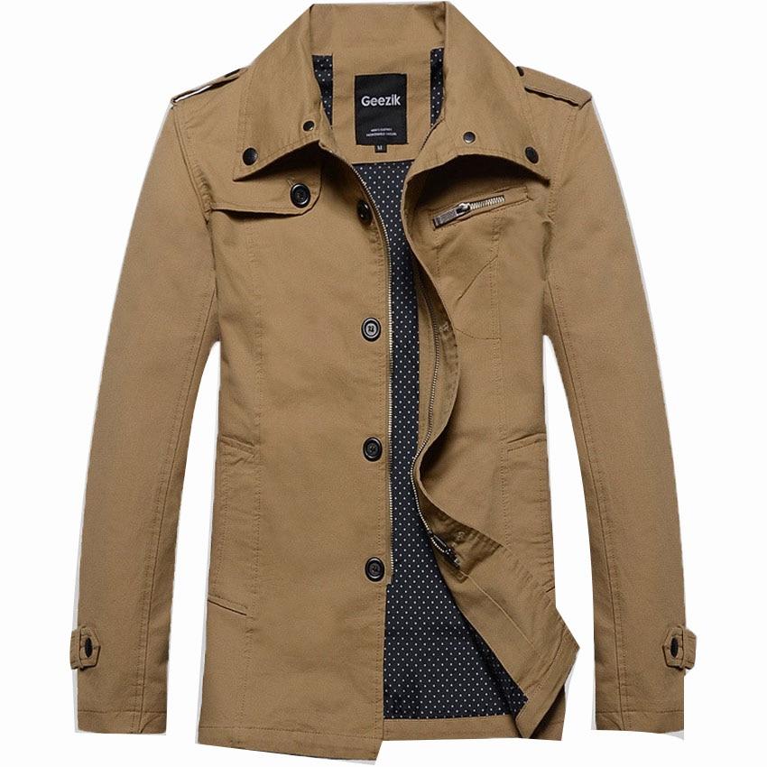 Online Get Cheap Mens Fall Jacket -Aliexpress.com | Alibaba Group