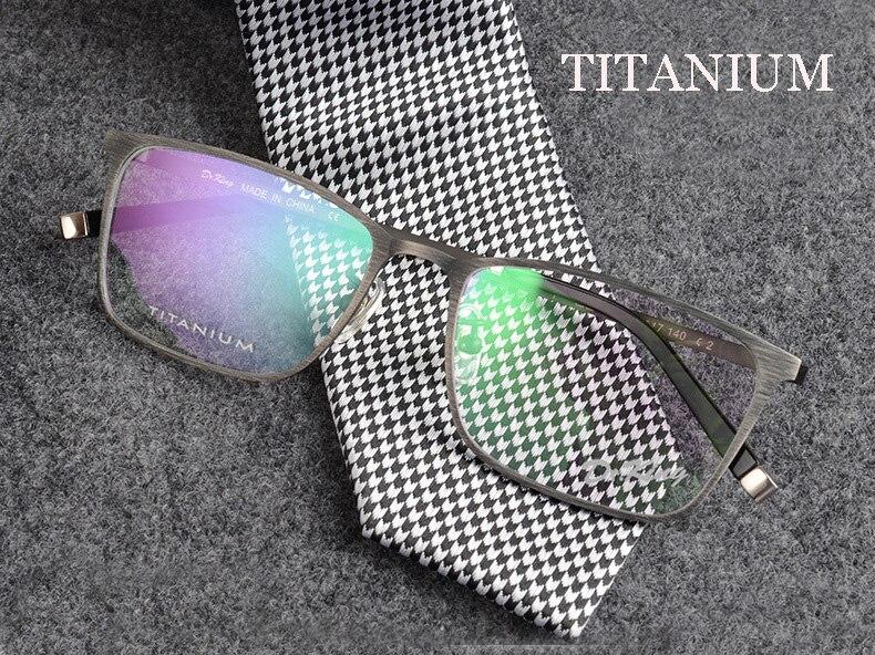 designer eyewear online  Compare Prices on Designer Eyeglasses Online- Online Shopping/Buy ...
