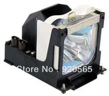 Alternative Projector bulb With Housing POA-LMP63 / 610-304-5214 For CP-12tA / CP-320t