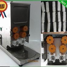 На Горячая распродажа! 304 электрическая полностью автоматическая машина для формирования суши из нержавеющей стали