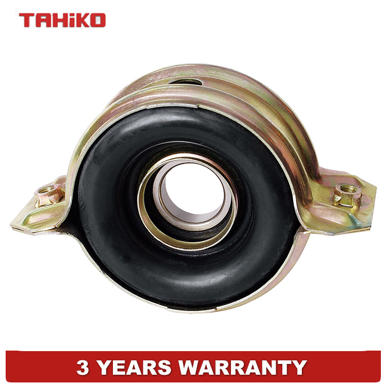 New Drive Shaft Center Support Bearing Fit For TOYOTA HILUX (RN40,LN40) 78-80 37230-35030