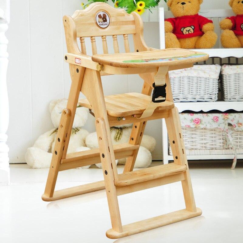 Ket Jigme madera maciza silla de comedor mesas de comedor y sillas ...