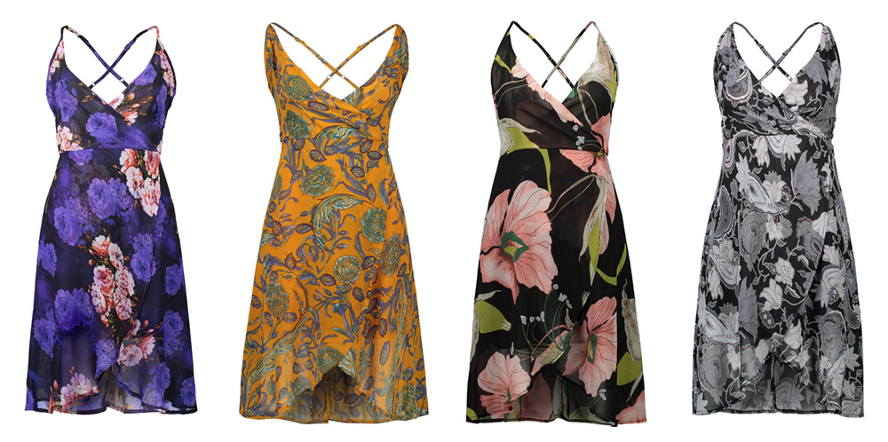 HTB18wphRFXXXXayXFXXq6xXFXXXU - Women Summer Dress Print Sleeveless JKP052