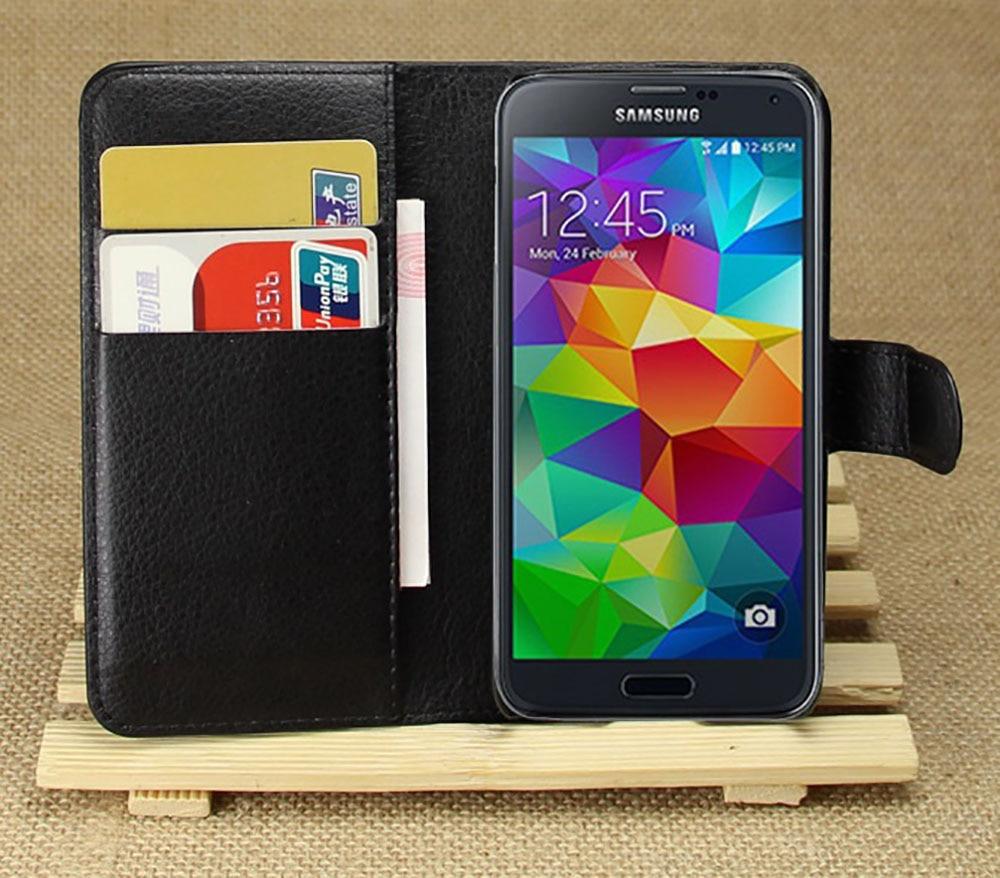 Θήκη Yooyour για bq Aquaris E5s E6 E5s M4.5 M5.5 M5 - Ανταλλακτικά και αξεσουάρ κινητών τηλεφώνων - Φωτογραφία 5