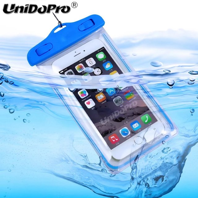 super popular a003c dd322 US $4.04 19% OFF|For OnePlus 6T 6 A6000 5T A5010 5 A5000 3 A3000 3T A3010  One Plus 3 2 1 X Phone Waterproof Case Cover Underwater Swimming Fundas-in  ...