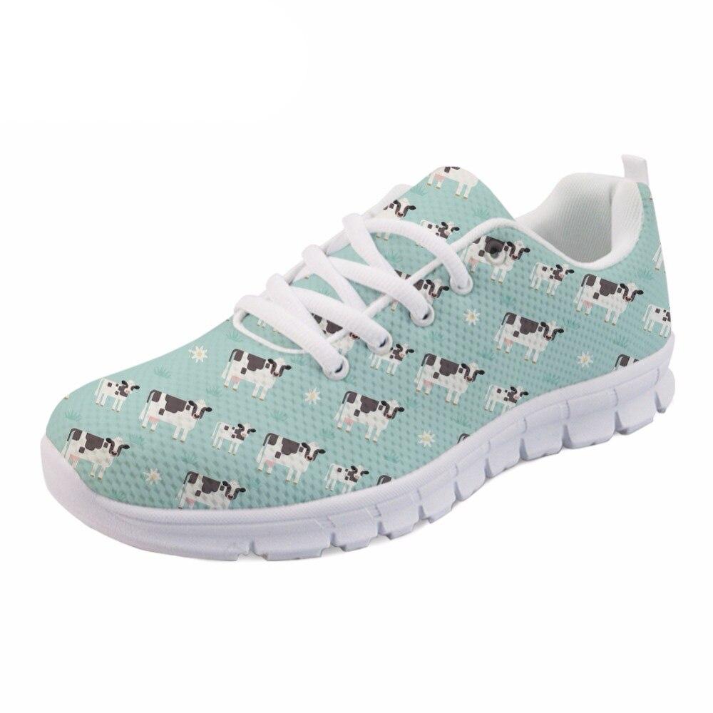 Zapato Calidad h9959aq Moda Casual Cómodo Hombres Heren Alta Planos Lindo Noisydesigns Custom Zapatillas Marca Margarita Zapatos Diseñador Aq Vacas Mujer qZw1Hxn5