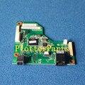 CC526-60001 CC526-60002 Formatter (основная логика) плата для HP LaserJet P2035N Запчасти для плоттера