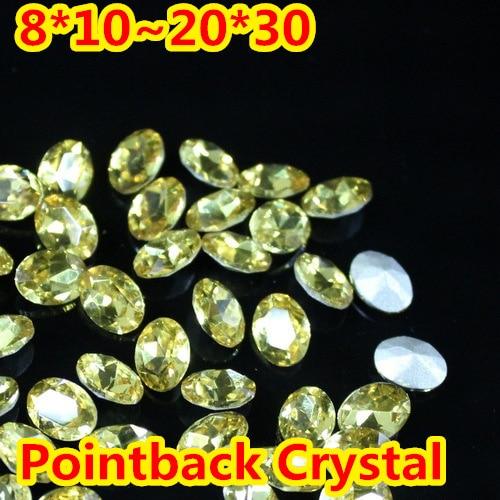GOLD 18mm Fancy Shamballa Perline Cristallo Gem Abito Pulsante Gioiello Strass