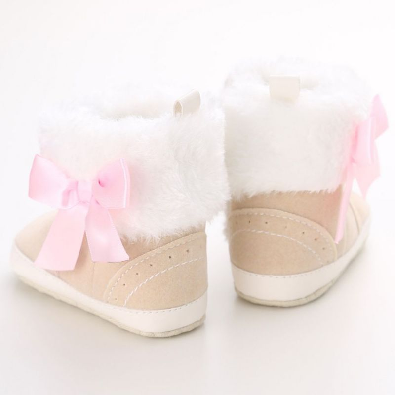 Super-Warm-Infant-Soft-Bottom-Snow-Boots-Lace-Up-Baby-Boys-Girls-Shoes-Baby-Prewalker-Boots-4