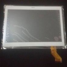 10.1 Inch Touch Screen Panel Digitizer Voor S108 T900 S107 K107 S107 S108 S109 K107 K108 B801 MTK8752 Tablet