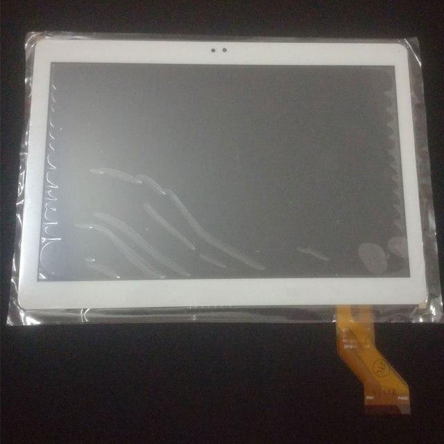 10,1 inch touch screen panel digitizer für S108 T900 S107 K107 S107 S108 S109 K107 K108 B801 MTK8752 Tablet
