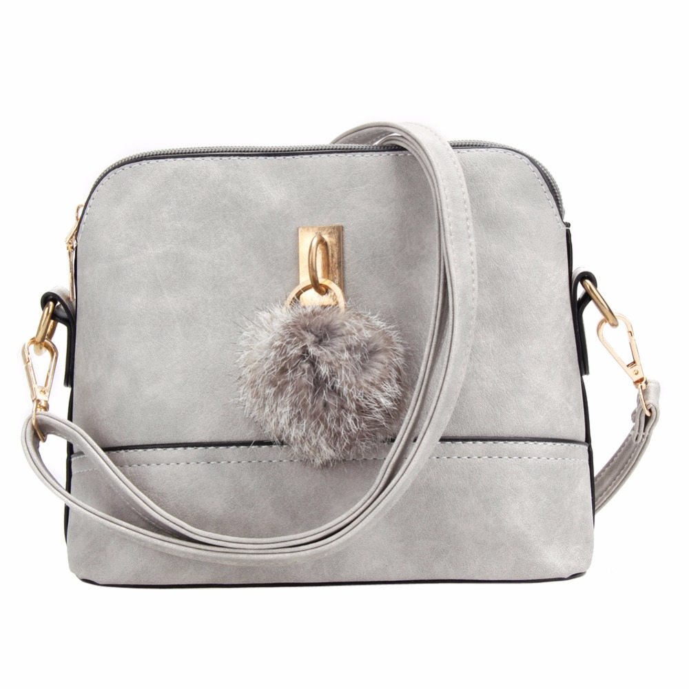Online Buy Wholesale small over the shoulder handbags from China ...