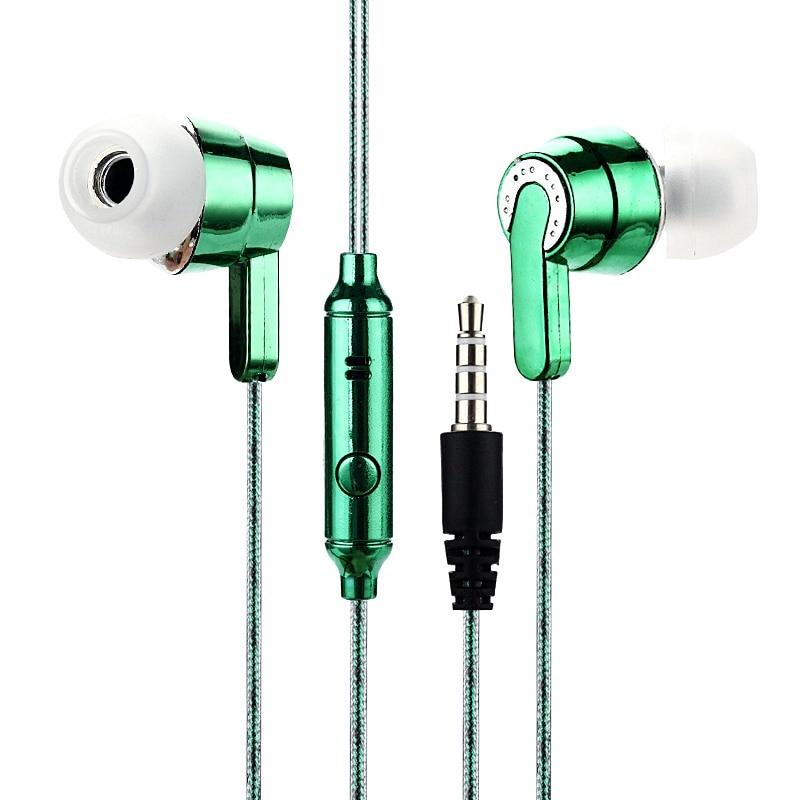 Earbuds running women - earbuds iphone bluetooth running