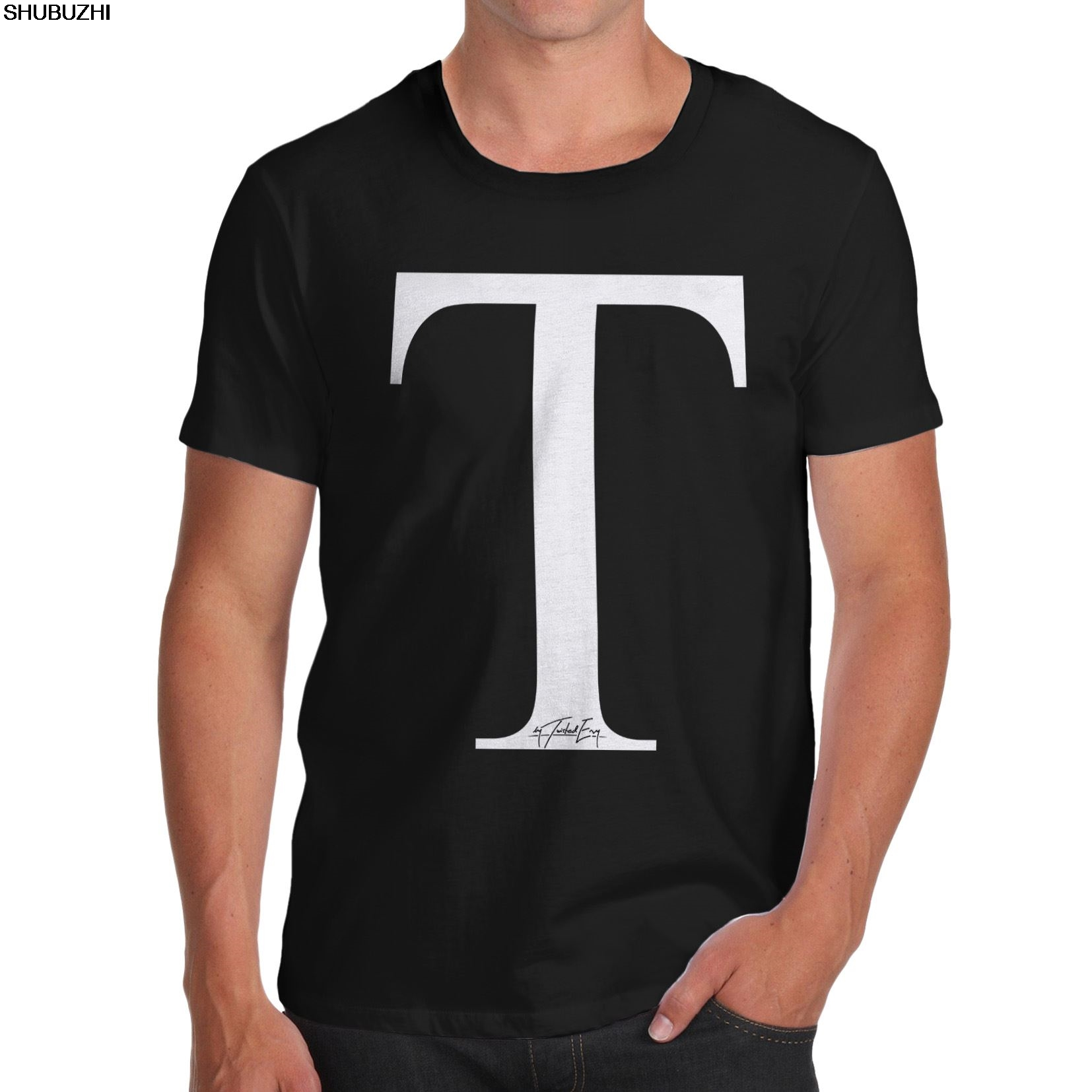 Buy monogrammed shirts and get free shipping on AliExpress.com d8ac2857e525