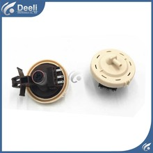 1pcs Original for washing machine water level switch water level sensor DPS-KS1A DC96-01703A KD7-315
