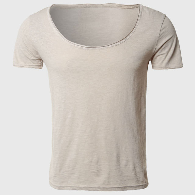 Buy 2017 t shirts for men cotton t shirts for Designer t shirts brands