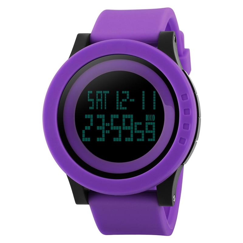 электронные часы доставка из Китая