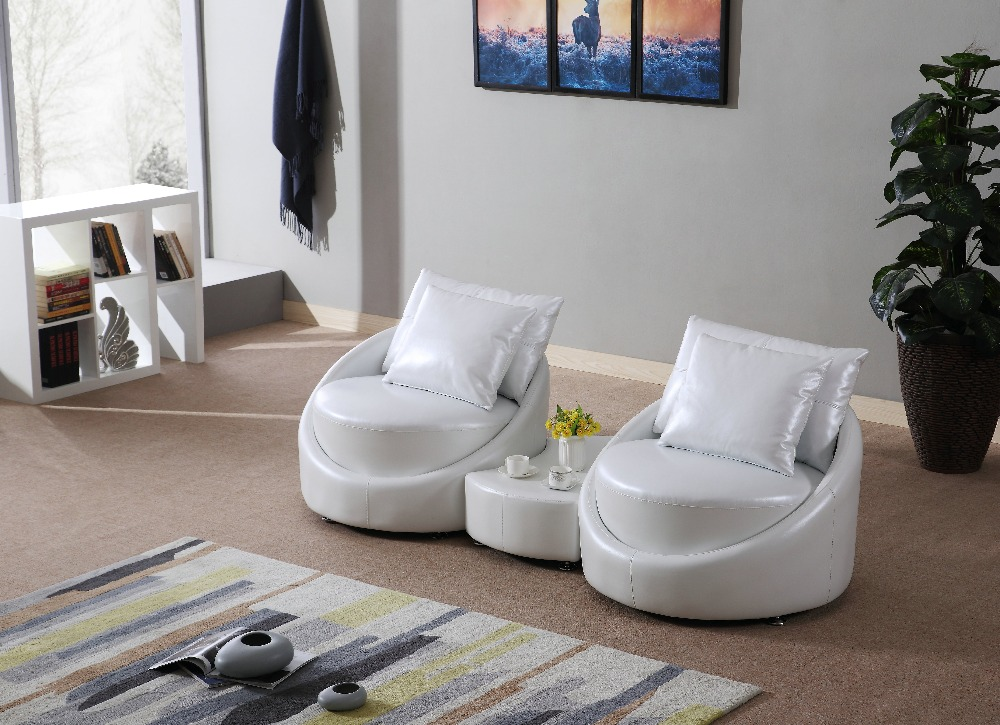 Sectional Sofa For Living Room Factory Shop Derbyshire Mybestfurn Luxury Modern Set, Made Of 2.0mm Thick ...