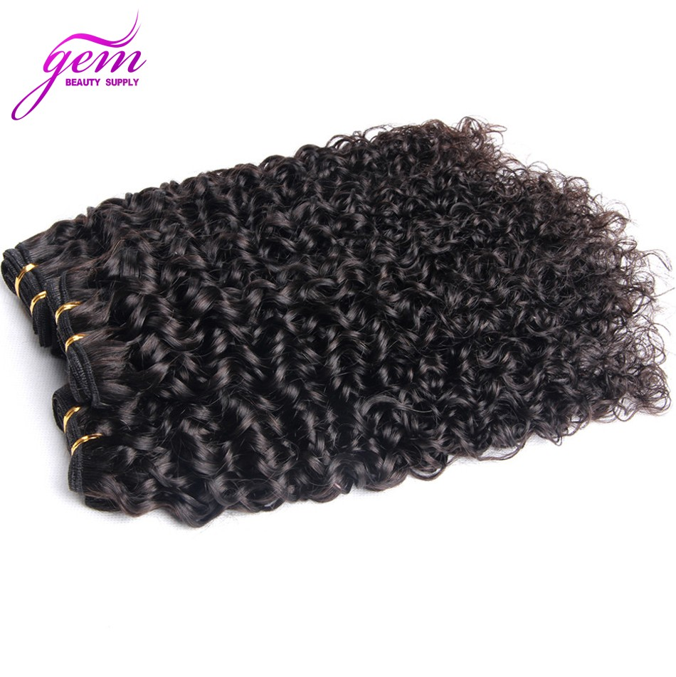 best-curly-hair