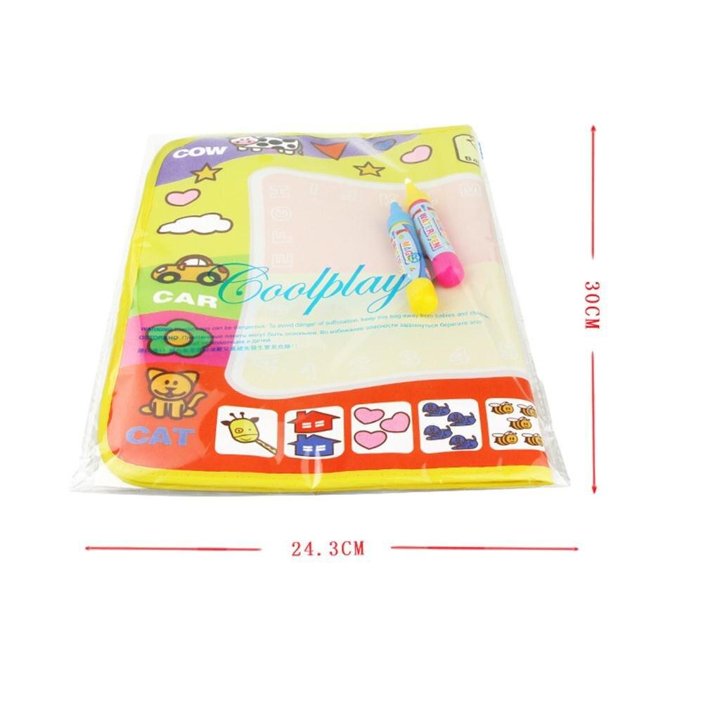 455-x-29cm-Children-Aqua-Doodle-Drawing-Toys-Mat-Magic-Pen-Educational-Toy-1-Mat-2-Pen-For-childrens-Toys-Mat-Magic-5