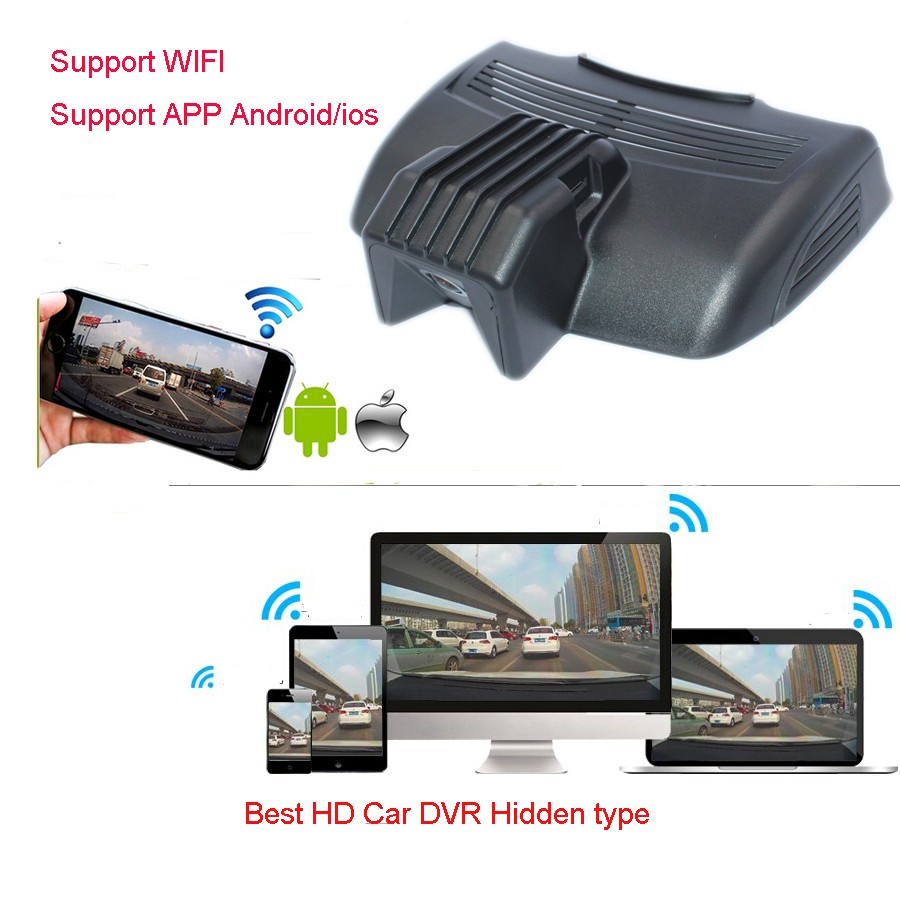 mercedes benz car dvr 6