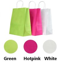 07c8dd66ce Bright Colored Shoes Promotion-Shop for Promotional Bright Colored ...