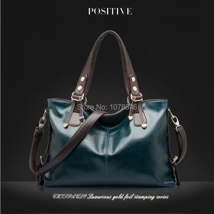 women messenger bag new women handbag fashion genuine leather bag portable shoulder bag cross-body bolsas стоимость