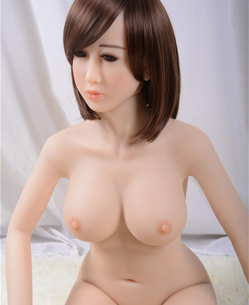 Nakeed hot pics