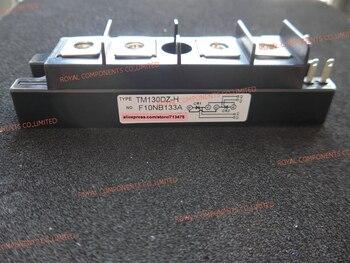 TM130DZ-H ORIGINAL