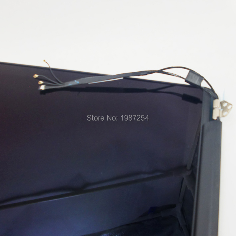 a1398 LCD Assembly 2013 05