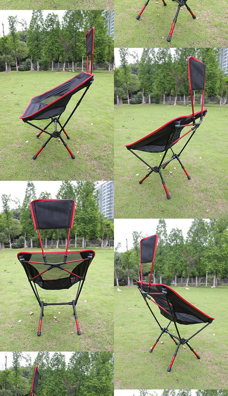 beach-chair-garden-chair-portable-folding-chair-03