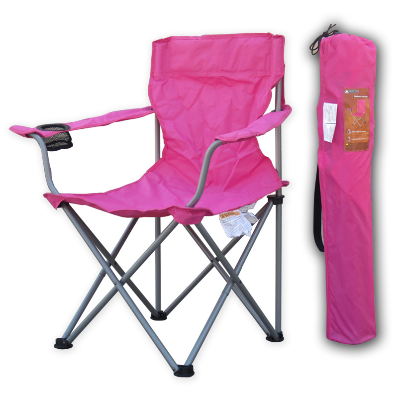 Attirant Ozark Trail Outdoor Leisure Folding Tables And Chairs Large Armchair  Fishing Chair Folding Chairs Beach Chair Train In Outdoor Tables From  Furniture On ...