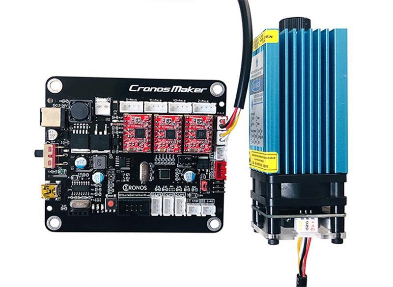 ЧПУ 3018 про GRBL Сделай сам станок с ЧПУ,3 оси Бакелит фрезерный станок с древесины маршрутизатор гравировальный,CNC3018 может работать в автономном режиме