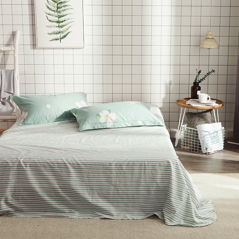 8 inch twin mattress 1