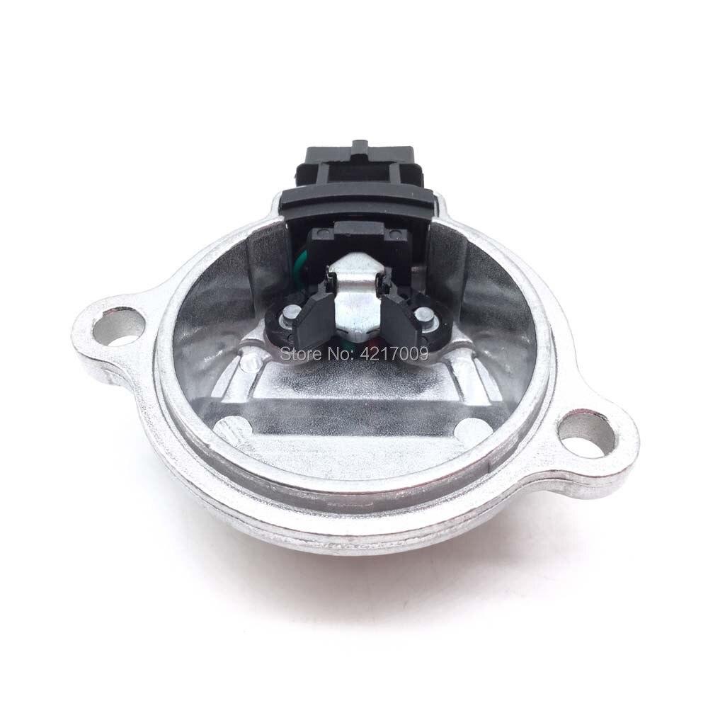 078905161C Camshaft Position Sensor Audi 80 100 A4 A6 A8 Coupe 0232101027 PC150