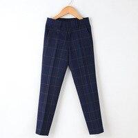 Boys Pants Children Kids Formal Trousers Boys Suit Pants For Wedding Kids Fashion Pants Big Boys